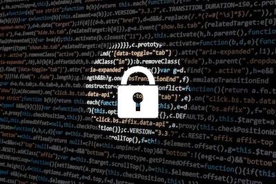 Security (bron: Pixabay)
