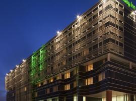 Www Falkensteiner Hotels At