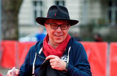 Director del Festival de Cine de Berlín será cambiado