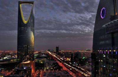 Cadena estadounidense AMC abrirá salas de cine en Arabia Saudita