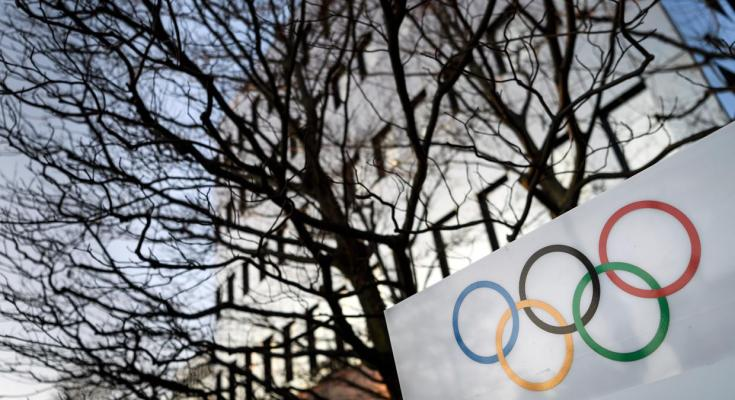 Comité Olímpico Internacional suspendió a Rusia