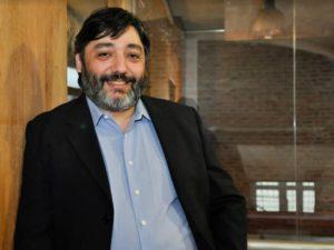 Alejandro Daniel Jose
