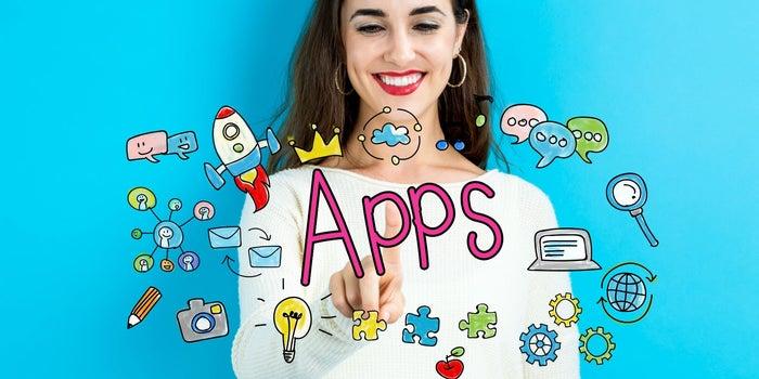 apps que debe tener un especialista del marketing