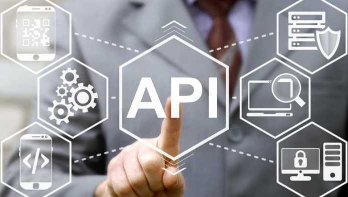 Integra tus aplicaciones vinculando API a Ceres Servicios y Comercializadora