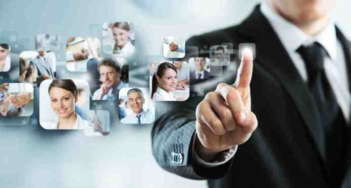 Teamplace HCM Gestiona Procesos Administrativos De Capital Humano