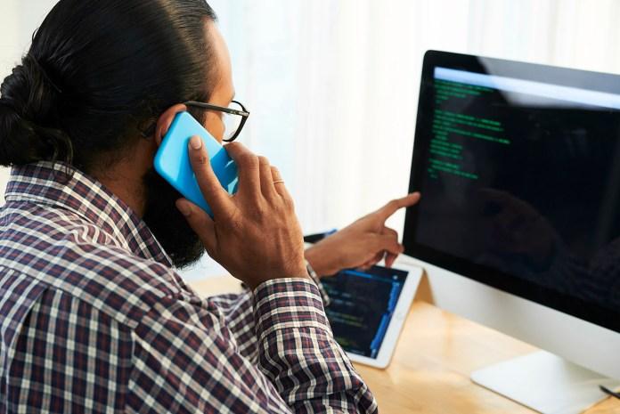 Seguridad Digital: Conoce Qué Es Un Ataque DDos Y Qué Tipos Existen