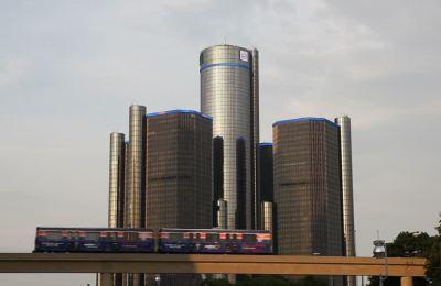 Invertir en Detroit desde Argentina en 2021
