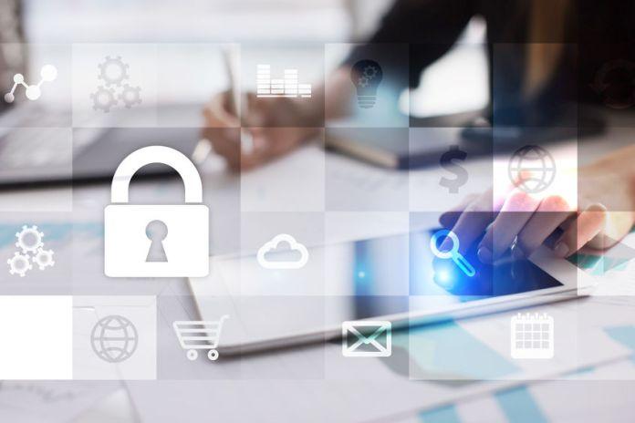 Los usos de PKI que garantizar una mayor seguridad