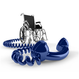 Solutions - NDIS
