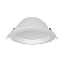Светодиодный светильник pled-dl-2