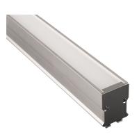 Светодиодный светильник ppb-1200-smd-sensor