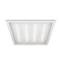Светодиодный светильник ppl-595-r