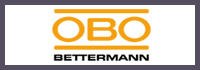 Продукция компании OBO Bettermann