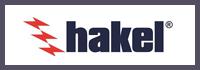 Продукция компании Hakel
