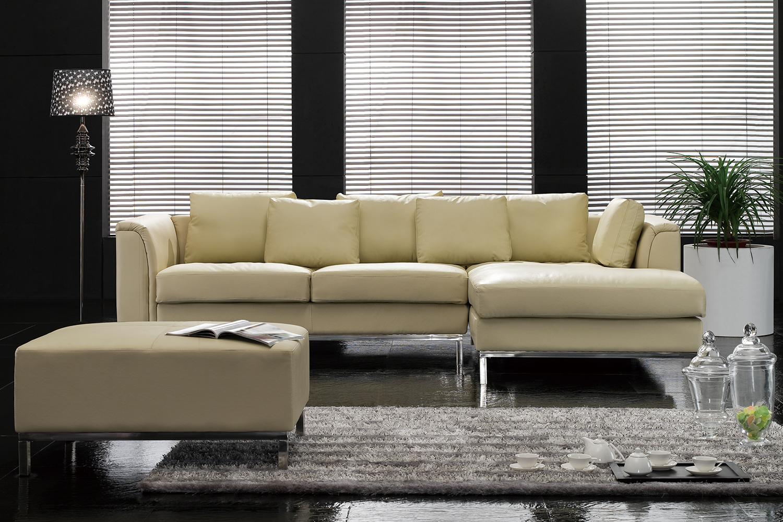 canopy daybed outdoor wicker sun sofa lounge organizer pattern conversation set garden patio furniture
