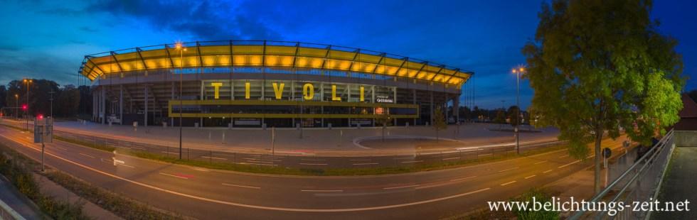 Tivolistadion