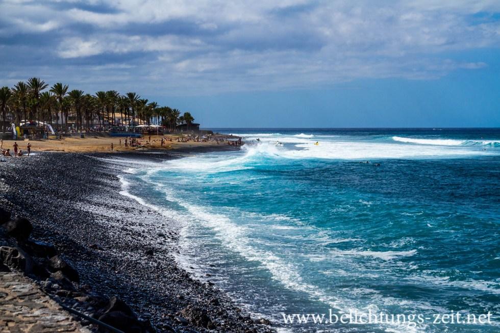 141006-Spanien-Playa de las Américas-Fañabe-133513