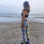High Waisted Butt lift leggings-Trailblazer