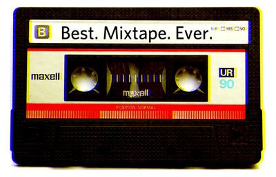 BB Mixtape