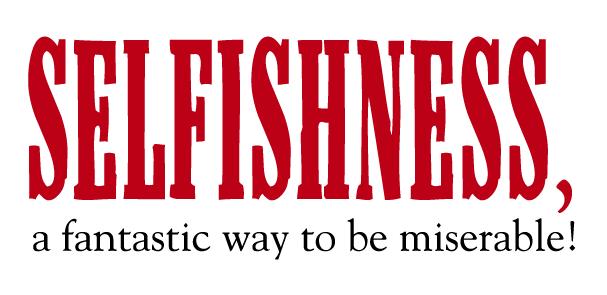 BB Selfish 2
