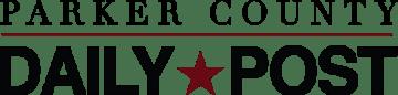 dailypost_parkercounty_logo
