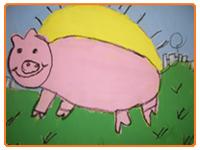 Pigroast_vom_3