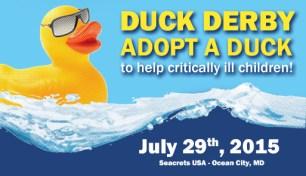 DuckDERBY_Facebook_Event_Image