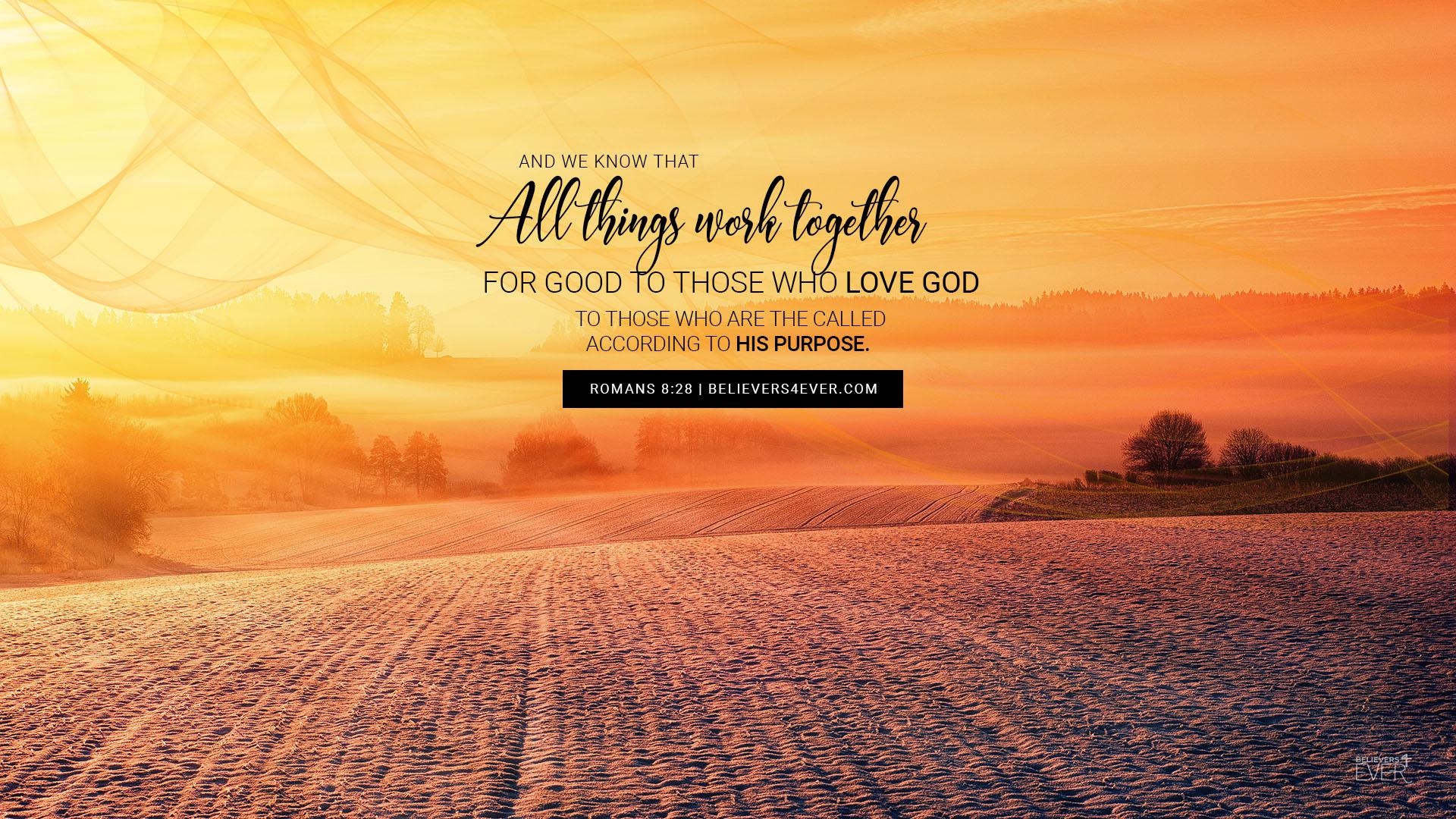 Free Desktop Wallpaper Scripture Fall Inspiring You Are My Hiding Place Believers4ever Com