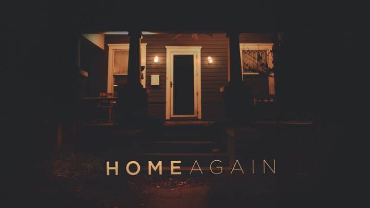 Daily Devotional - Home Again: A Study Of The Prodigal Son
