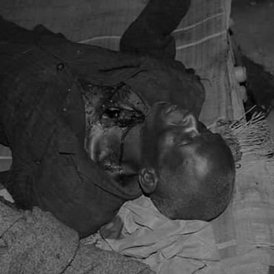 Fulani herdsmen attack1
