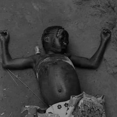 Fulani herdsmen attack2