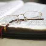the bible is based on faith
