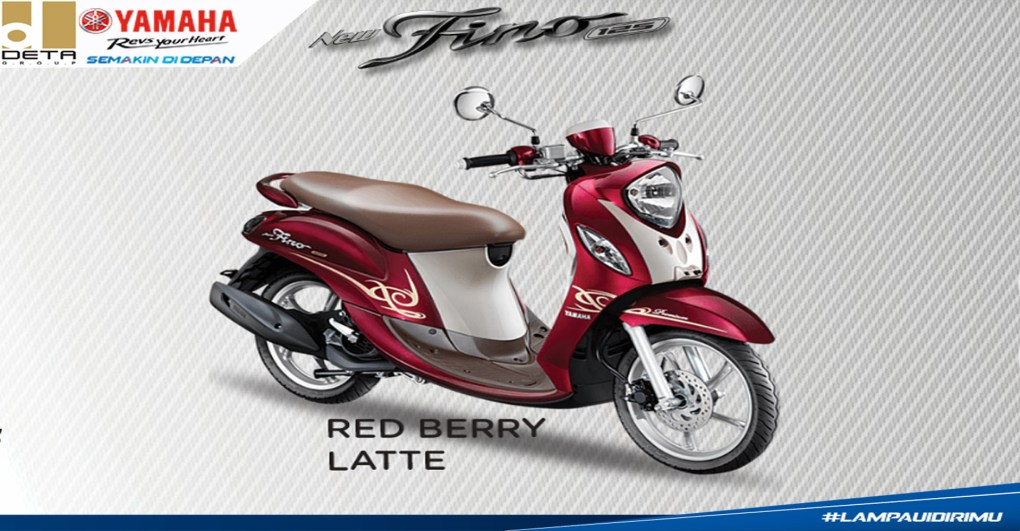 new-fino-125-blue-premium-red-berry-latte