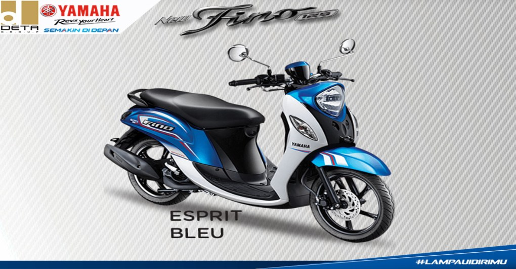 new-fino-125-blue-sporty-esprit-bleu