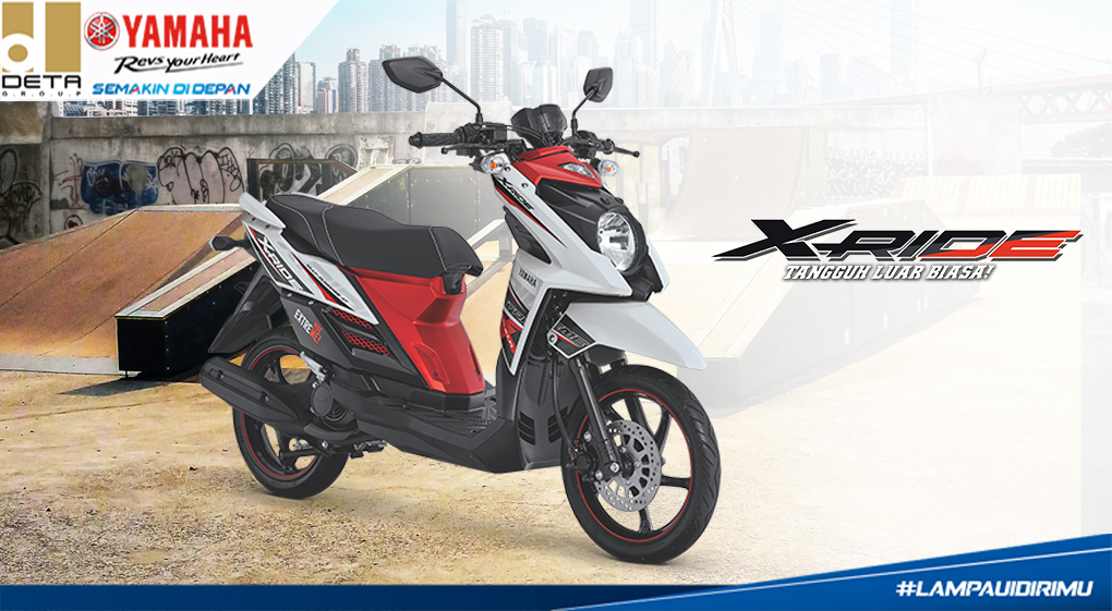 x-ride-warna-putih-sakter-white
