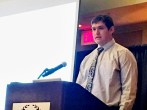 Josh Pieper - Holy Trinity High School, Does Lactation Length Affect Sow Productivity