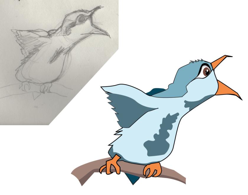 bird-squawking5
