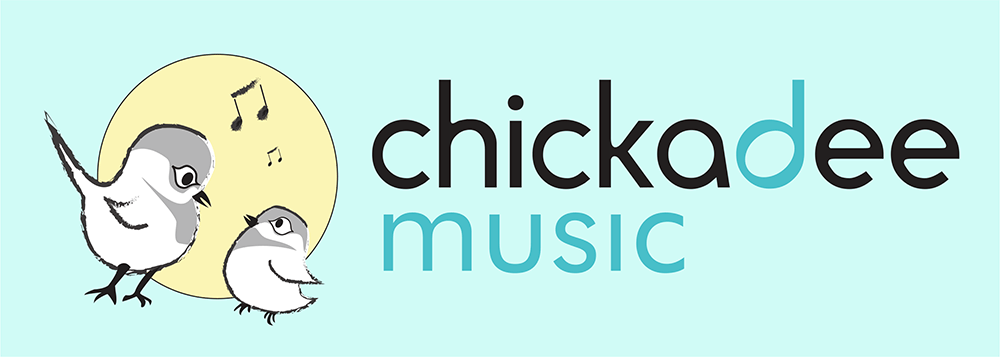 chickadee-logo-final-1000x357-140dpi