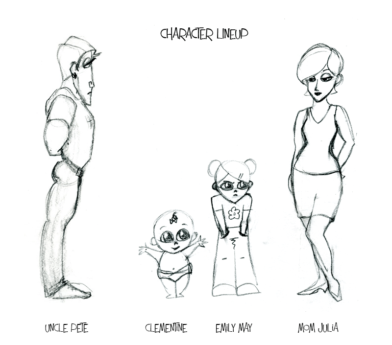 family_lineup6