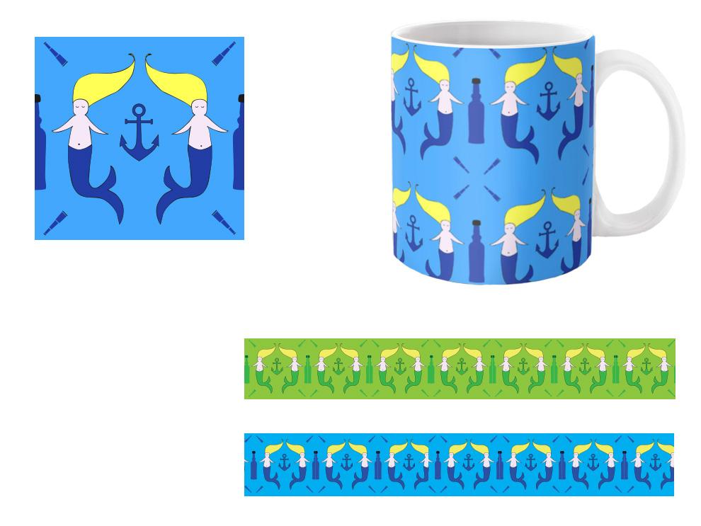 mermaid-pattern-990x743-140dpi