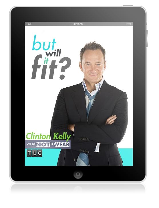 will_it_fit_2013