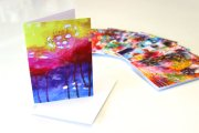 Rainbow-art-card-M2