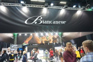 Biancaneve official