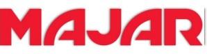 Majar_logo