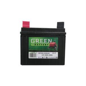 batterie u1-9