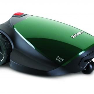 Robomow RC308