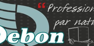 Debon