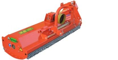 Agrimaster Broyeur XB