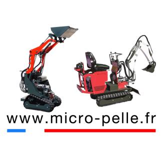 Micro-pelle.fr