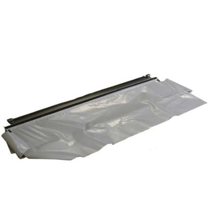 Bavette anti-poussière - réf.MTB24N - ETESIA
